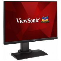 """ViewSonic XG2705 27"""" QHD IPS 1ms 144Hz HAS FreeSync Monitor"""