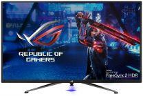 """Asus XG438Q ROG Strix 43"""" 4K UHD 120Hz FreeSync Gaming Monitor"""