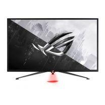 """Asus ROG Strix XG43UQ 43"""" 144Hz 4K UHD 1ms HDR FreeSync VA Gaming Monitor"""