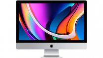 "Apple CTO iMac 27"" 5K All-In-One Desktop PC, i5, 16GB RAM, 512GB SSD, Radeon Pro 5300"