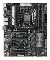 Asus Z270-WS LGA 1151 ATX Motherboard
