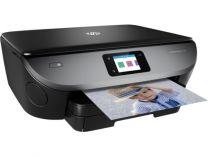 HP Envy 7120 Wireless All-In-One A4 Duplex Inkjet Printer (Print/Scan/Copy/Photo)