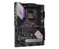 AsRock Z490 PG Velocita LGA 1200 ATX Motherboard