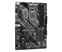 AsRock Z490 Phantom Gaming 4/2.5G 1200 ATX Motherboard