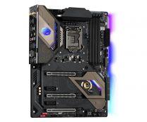 AsRock Z490 Taichi LGA 1200 ATX Motherboard