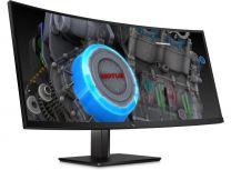 "HP Z4W65A4 Z38c 38"" Curved UWQHD+ Monitor"