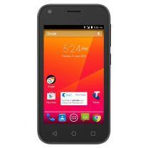 ZTE Telstra 4GX Smart A112 (4G/LTE, Quad Core) - Black
