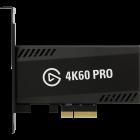 Elgato Game Capture 4K60 Pro MK.2 HDR10 Capture Card