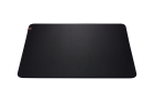 Zowie by BenQ PTF-X Slick Medium Gaming Mouse Pad