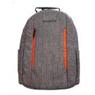 Gigabyte 2ZA51-15005-X10S Aero 14/15 Rucksack Backpack