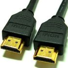 Astrotek 5M HDMI 2.0 Cable