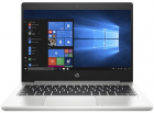"HP ProBook 430 G6 13.3"" Touch Laptop, i5-8265U 8GB RAM 256GB SSD UHD Graphics 620 Windows 10 Pro 4G"