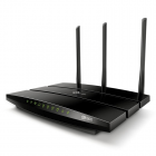 TP-Link Archer A9 AC1900 Dual-Band MU-MIMO Gigabit Router