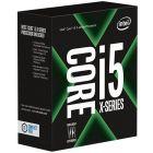Intel Core i5-7640X Desktop Processor