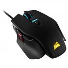 Corsair M65 RGB ELITE Tunable FPS Gaming Mouse - Black