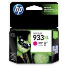 HP 933Xl Magenta Ink 825 Page Yield