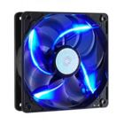 Cooler Master SickleFlow X 120mm Blue LED Fan