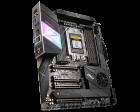 MSI CREATOR TRX40 sTRX4 E-ATX Motherboard