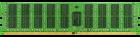 Synology D4RD 32GB DDR4-2666 ECC Registered DIMM RAM