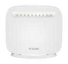 D-Link DSL-G225 N300 Wireless Modem Router