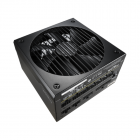 Fractal Design Ion+ 560W Platinum Fully Modular Power Supply