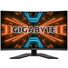 "Gigabyte G32QC 31.5"" QHD 165Hz 1ms HDR Curved Monitor"
