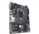 Gigabyte H310M-S2H Motherboard