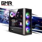 GMR Arcane 2060 Gaming Desktop PC