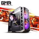 GMR Cobalt 2070 Super Gaming PC