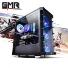 GMR Spectre 2080 Super Gaming PC