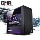 GMR Versa 1650 Gaming Desktop PC