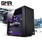 Prebuilt GMR Vortex 570 Gaming PC