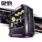 Prebuilt GMR Zenith 5700 XT Gaming PC