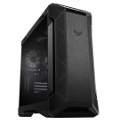 ASUS TUF Gaming GT501 RGB Tempered Glass Mid-Tower E-ATX Case