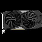 Gigabyte GTX 1650 Super Windforce OC 4GB Graphic Card