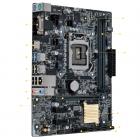 Asus H110M-E LGA1151 MATX Motherboard