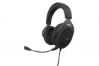 Corsair HS60 PRO Surround Gaming Headset - Carbon