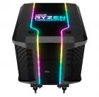 Coolermaster Wraith Ripper AMD TR4 ARGB CPU Cooler
