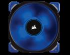 Corsair ML140 Pro Magnetic Levitation Blue LED 140mm Fan