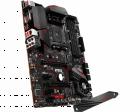 MSI MPG X570 GAMING PLUS AMD X570 Gaming Motherboard