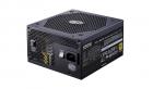 Coolermaster V 850W GOLD Modular Power Supply