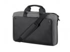 HP 15.6'' Executive Black Slim Top Load