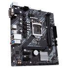 Asus Prime H410M-K LGA 1200 Micro-ATX Motherboard