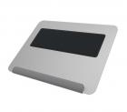 "Coolermaster Notepal U150R Dual Fan 15"" Laptop Cooler"