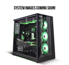 GMR Razer 2070 Super Gaming PC