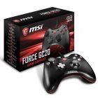 MSI Force GC20 Gaming Controller