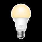 TP-Link L510E Smart WiFi Dimmable Light Bulb TAPO L510E