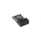 ASUS TPM-M R2.0 Trusted Platform Module