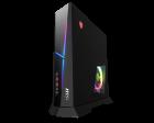 MSI Trident X Plus i9-9900KF/RTX 2080 SUPER Ventus Gaming Desktop PC