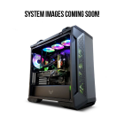 GMR TUF 2080 Super Gaming PC